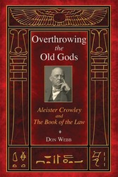 Overthrowing-the-old-gods-9781620551899