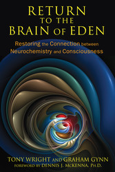 Return to the Brain of Eden