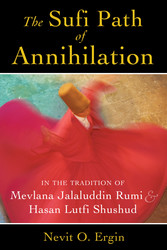 Sufi-path-of-annihilation-9781620552742
