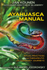 Ayahuasca-manual-9781620553459_th