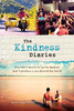 Kindness-diaries-9781621451914_th