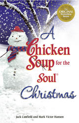 A Chicken Soup for the Soul Christmas