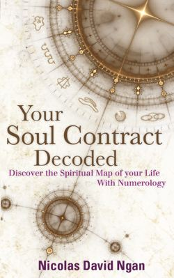 Your soul contract decoded book by ngan nicolas david official book cover image jpg your soul contract decoded malvernweather Gallery