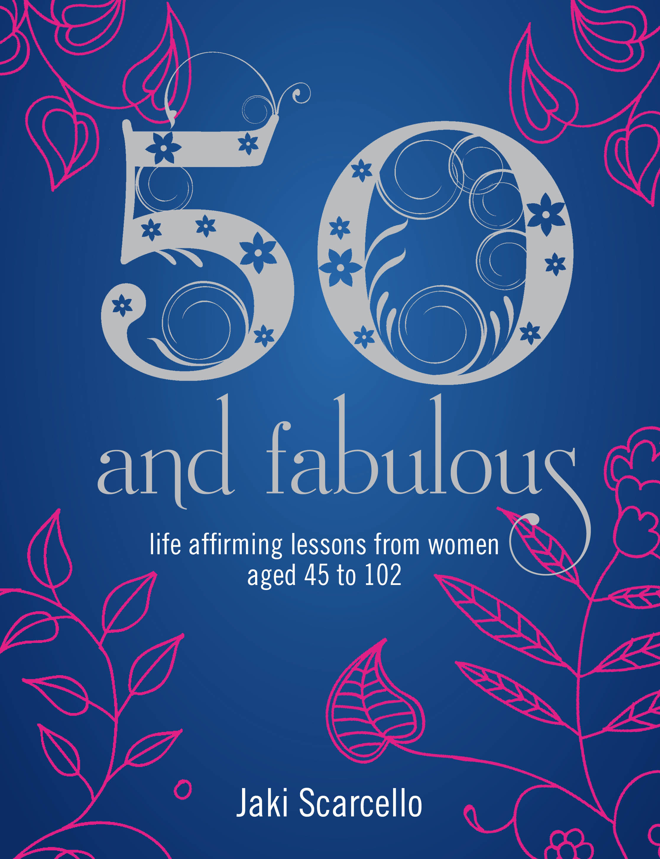 I Am Fabulous Quotes 50 And Fabulous Birthd...