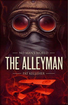 No Man's World: The Alleyman