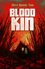 Blood-kin-9781781081976_th