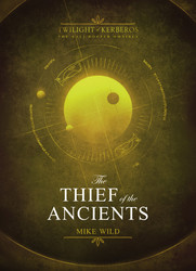 Thief of the Ancients