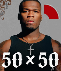 From Pieces To Weight EBook By 50 CENT Kris Ex