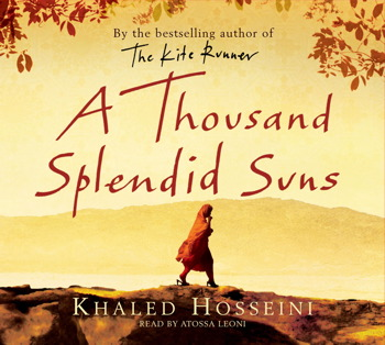 a thousand splendid suns analysis 2 Find all available study guides and summaries for a thousand splendid suns by khaled hosseini if there is a sparknotes, shmoop, or cliff notes guide, we will have it.