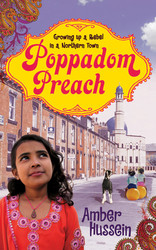 Poppadom Preach: Growing up a Rebel in a Northern Town