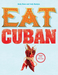 Eat Cuban