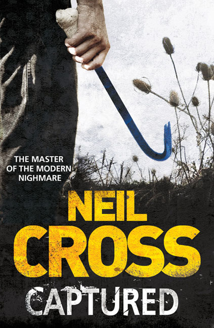always the sun by neil cross Reviews excerpt from always the sun author's note details — worldwide  'the  stripped-down prose of neil cross is at once masterly, authoritative and tender.