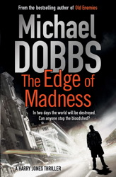 The Edge of Madness