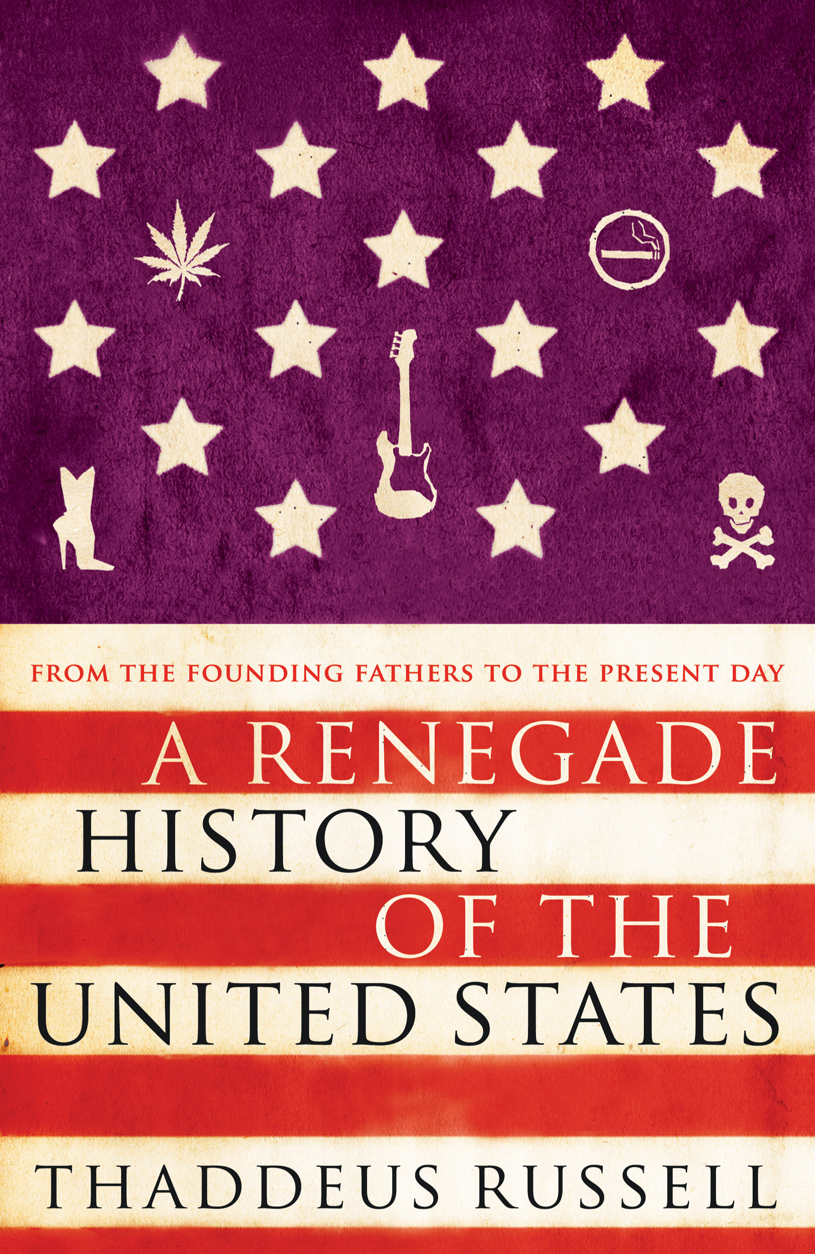 a renegade history of the united states pdf