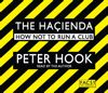 The Hacienda Abridged CD
