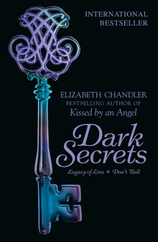 Dark Secrets: Legacy of Lies & Don't Tell