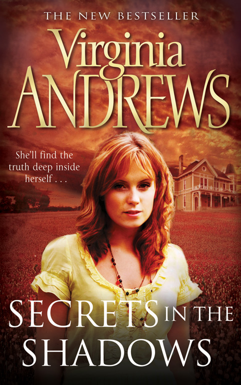 secrets in the shadows Why should you read secrets in the shadows goal: roylin bailey is short tempered roylin bailey is very staestruck roylin had an intelligent side though roylin.