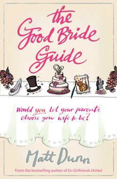 The Good Bride Guide