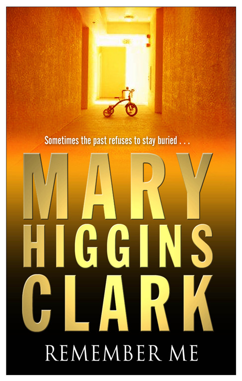 mary higgins clark i ll walk alone pdf