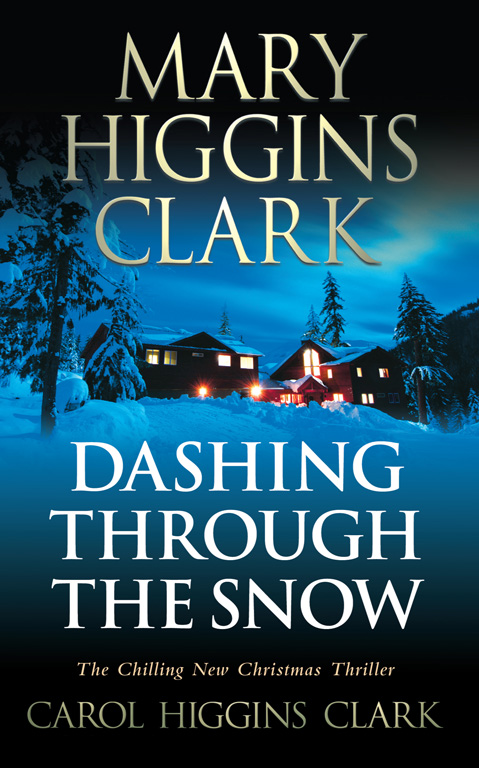 an analysis of the book a stranger is watching by mary higgins clark List of the best mary higgins clark books 47 lists book lovers: a stranger is watching mary higgins clark 8 11 3.