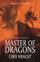 Master of Dragons