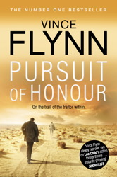 Pursuit of Honour