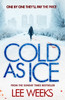 Cold-as-ice-9781849838603_th