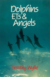 Dolphins, ETs & Angels