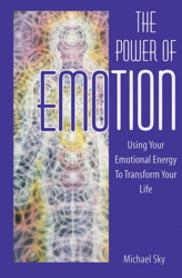 The Power of Emotion