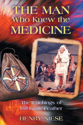 The Man Who Knew the Medicine