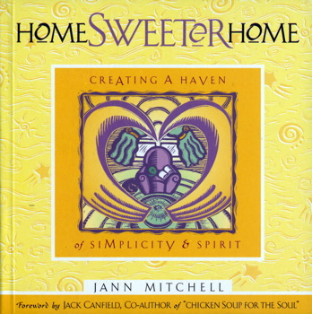 Home Sweeter Home