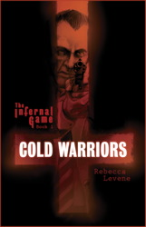 The Infernal Game: Cold Warriors