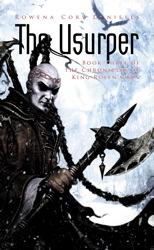 King Rolen's Kin: The Usurper
