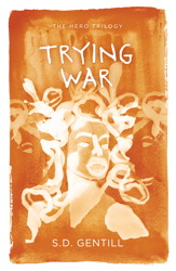 Trying War