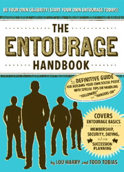 The Entourage Handbook