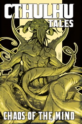 Cthulhu Tales