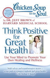 Dr. Jeff Brown