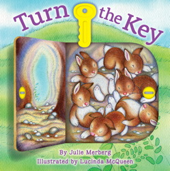 Turn the Key