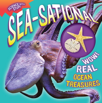 Sea-Sational