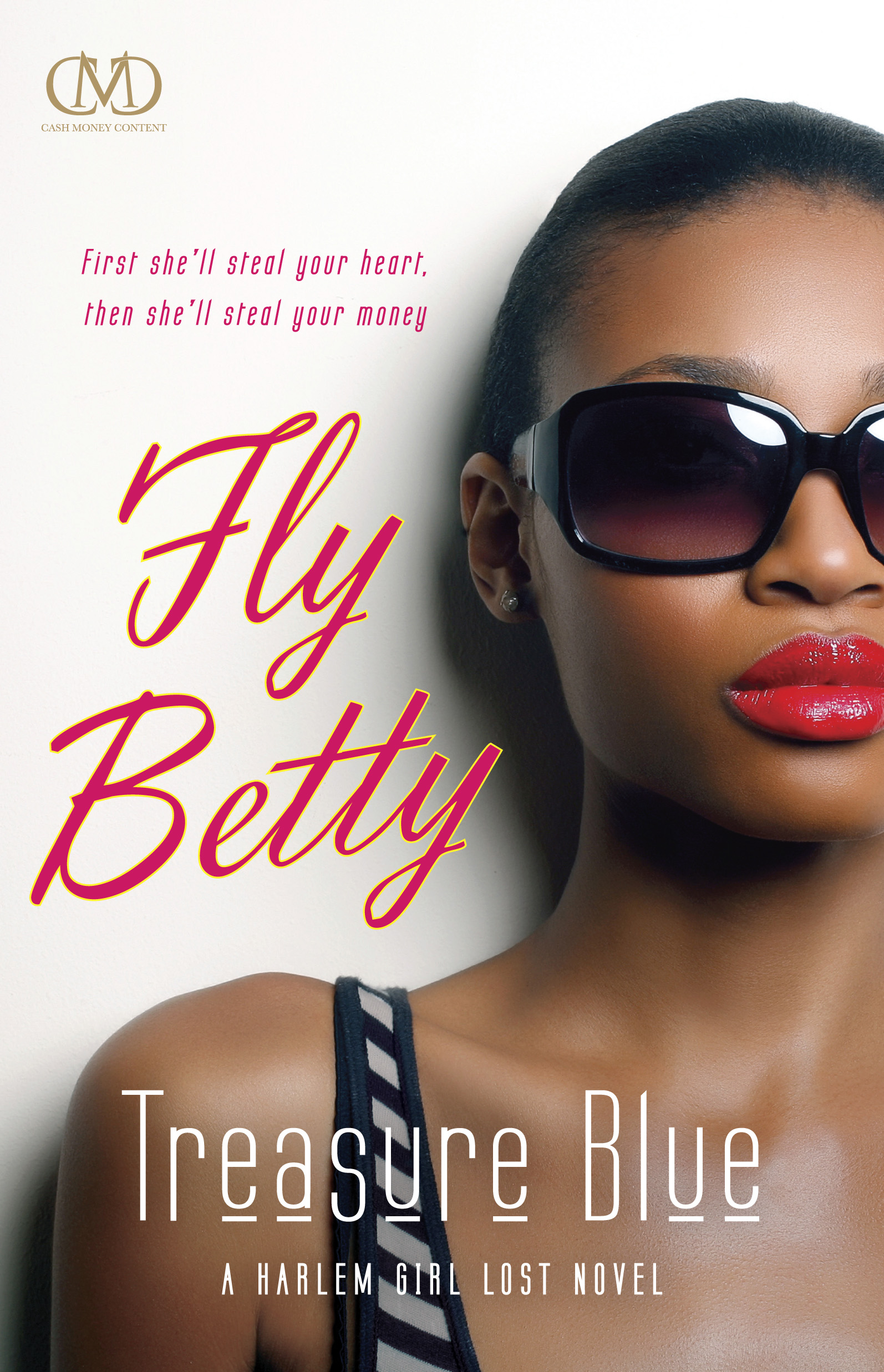 Fly betty ebook by treasure blue official publisher page simon book cover image jpg fly betty ebook 9781936399321 fandeluxe Image collections