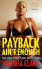 Payback-aint-enough-9781936399611_th