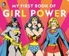 Dc-super-heroes-my-first-book-of-girl-power-9781941367032_th