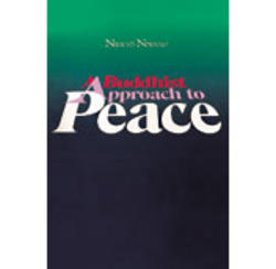 A Buddhist Approach to Peace