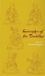 Disciples of the Buddha