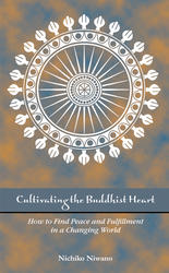 Cultivating the Buddhist Heart