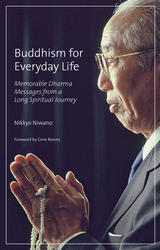 Buddhism for Everyday Life