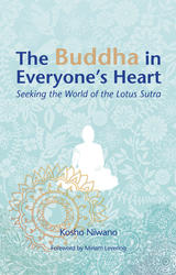 The Buddha in Everyone's Heart