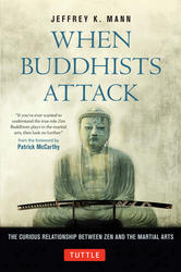 When Buddhists Attack