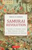 Samurai-revolution-9784805312353_th