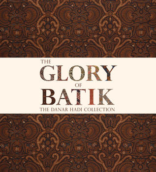 The Glory of Batik